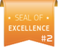 Seal of Excellence 2